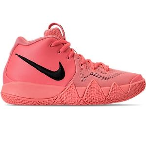 Nike Kyrie 4 PS 'Atomic Pink'